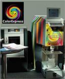 ColorExpress оборудование