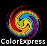 colorexpress